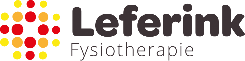 Leferink Logo